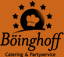 Boeinghoff Catering Partyservice